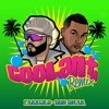 Farruko, Don Omar - Coolant (Remix) DESCARGAR: goo.gl/gDQh1Q