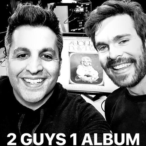 "Dolly Parton ""Jolene"" VS. 2 Guys 1 Album Podcast"