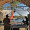 Download Sundowner at Coral Azur Mp3