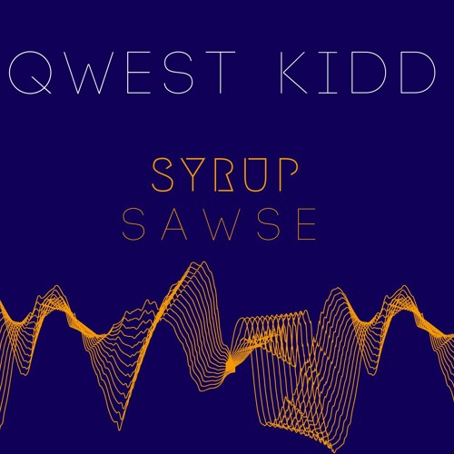 Syrup Sawse(clean)