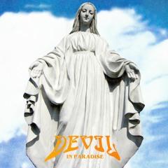 Devil In Paradise