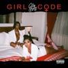 City Girls X Lil Baby Season Fast Mp3