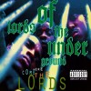 Lords of the Underground | Chief Rocka (1993) (Underground Mix)