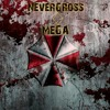 Download NeverGross × meGa ( official audio).mp3 Mp3