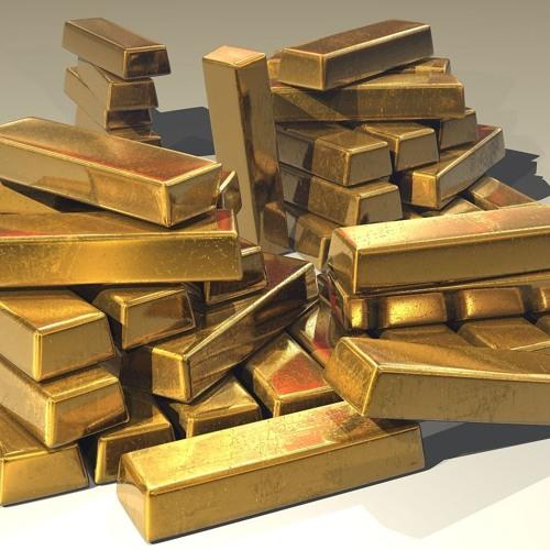 Swiss Up! - Hidden Gold