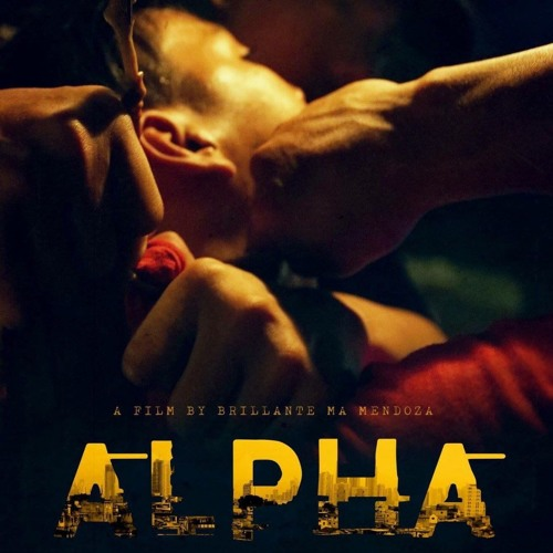 Alpha, The Right to Kill - Recordando a Stan Lee