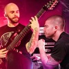 EP 206 | Dave Otero & Dean Lamb