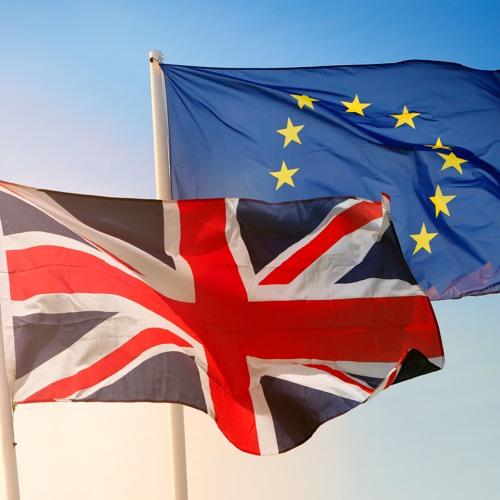Brexit -sopimus syntyi, kaaos jatkuu