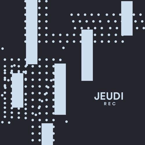JEU034 I Jos & Eli, Jenia Tarsol - Coastal Road ( Original Mix )