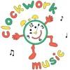 Clockwork Music - Counting Stars