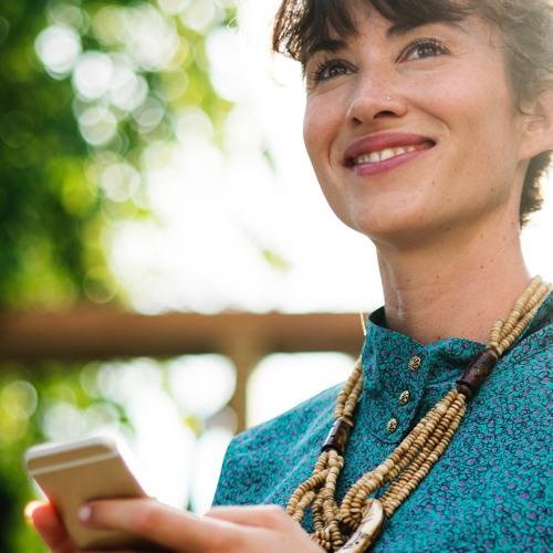 Digitaalinen HR -akatemia Osa 2: Miten digi-HR tehostaa työntekoa ja kasvattaa tuottavuutta?