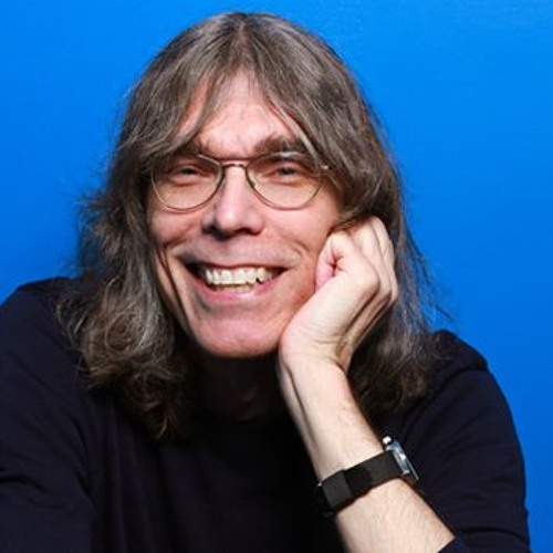 David Fricke of Rolling Stone about TT on the Iceland Airwaves on SiriusXM