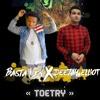 Dj Elliot X Basta Lion -Misy Toetry