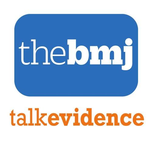 Talk evidence - Vitamin D, Oxygen and ethics