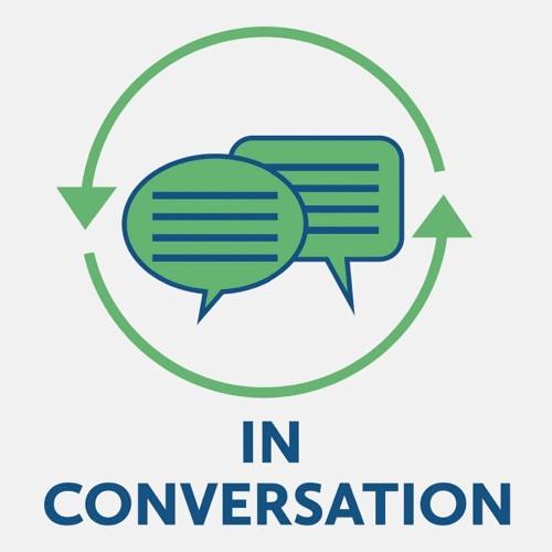 In Conversation... Developmental Language Disorder