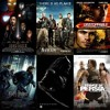 Movies Counter - Free HD Movie Downloads Online