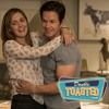 INSTANT FAMILY - Double Toasted Audio Review