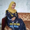Bukan Yang Terbaik - Adzrin | Cover by Cut Zahratul ana