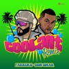 Download Farruko Ft. Don Omar - Coolant Remix (Antonio Colaña 2018 Edit) Mp3