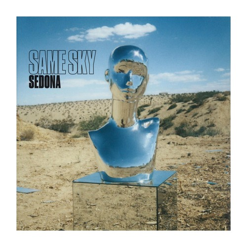 Sedona - Same Sky