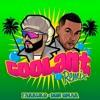 Download Farruko Ft Don Omar - Coolant (Dj Salva Garcia & Dj Alex Melero 2018 Edit) Mp3