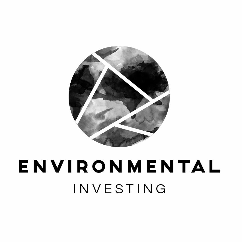 Building a Wildlife Economy
