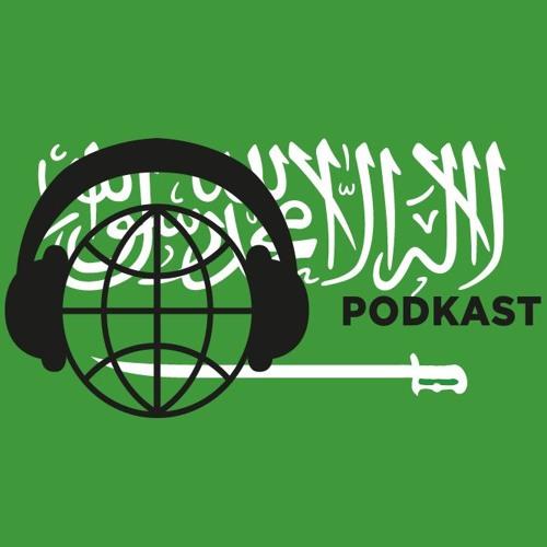 Saudi Arabia Forklart. Panelsamtale med Knut Vikør (UiB), Anne Bang (UiB) og Magnus Halsnes (UiB)