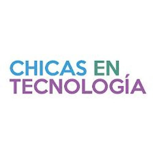 Todo por la Tarde - Cecilia Vázquez (15-11-18)