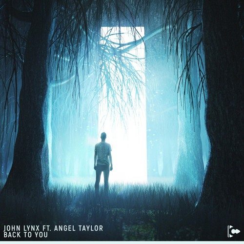 John Lynx ft. Angel Taylor - Back To You