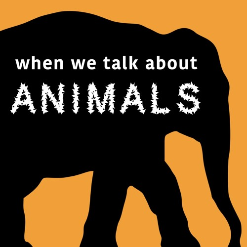 Ep. 1 - Natalie Kofler asks: What role should humans play in editing nature?