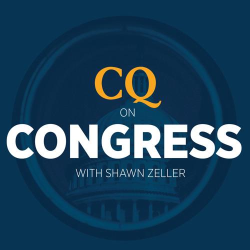 Why Nancy Pelosi Won't Back Down