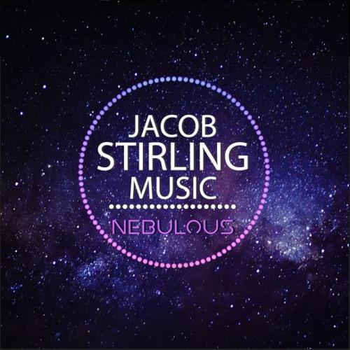 Nebulous (prod. Jacob Stirling)