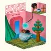 Coro Qom Chelaalapi Meets Lagartijeando - Lapacho (Klik&Frik Remix)