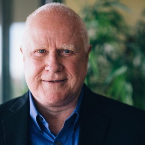Bruce Bruinsma Shares Retirement Reformation Movement with USA Radio