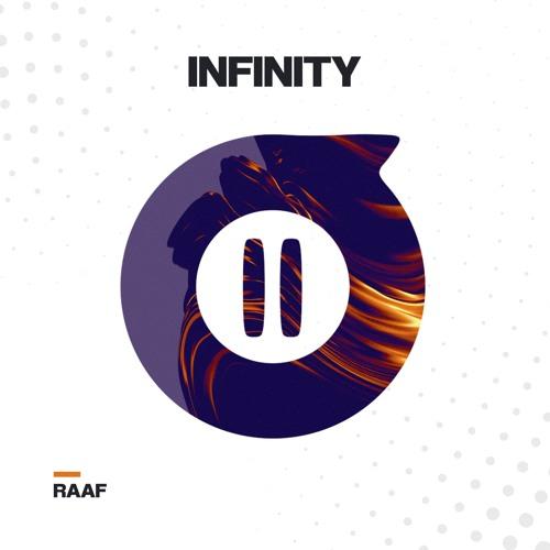 RAAF - Infinity (Original Mix)