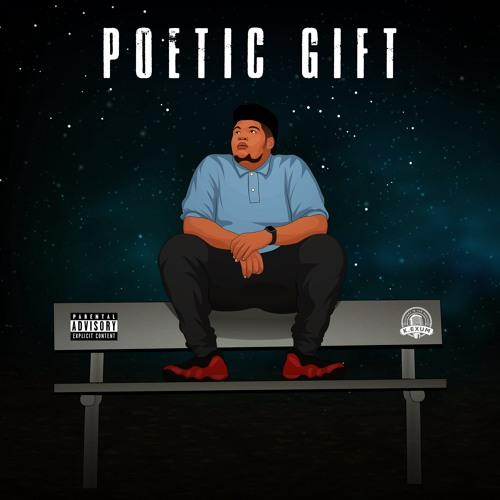 Poetic Gift (Spoken Word)