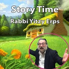 Yitzy Erps Nov 14