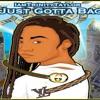 Download I JUST GOTTA BAG Mp3