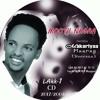 New Afaan Oromo GOSPEL Song With Mekurya Mahreg (Keni Hafu)2018