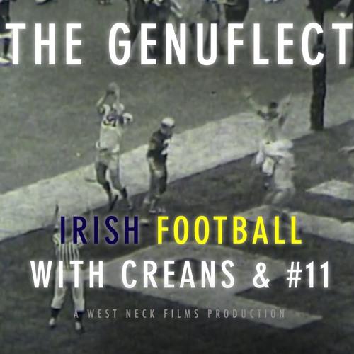 The Genuflect - S2 Ep. 12