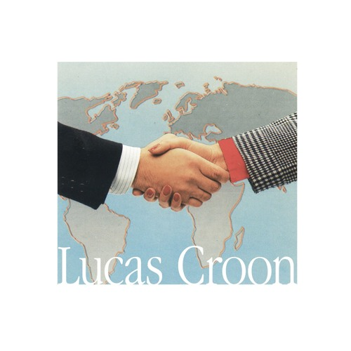 TFGC016 - Lucas Croon - Ascona 12""