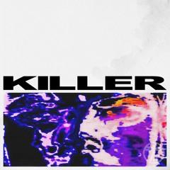 Boys Noize - Killer (Dense & Pika remix)