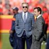 Ep. 53 -- Broncos podcast: Examining NFL draft possibilities pending Denver's final seven games
