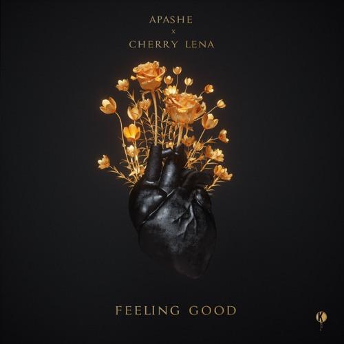Apashe x Cherry Lena - Feeling Good