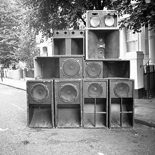 124 Roots, Rock, Reggae