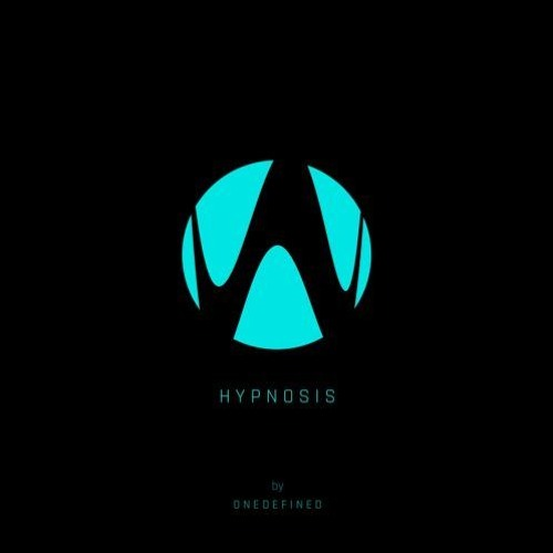 Hypnosis EP [22-12-2018] | Preview
