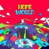 jhope - Hope World