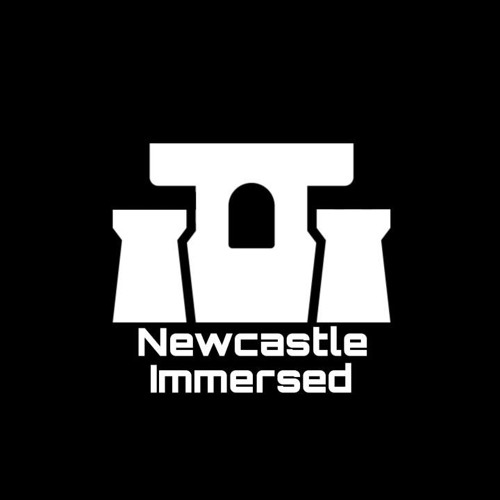 Newcastle Immersed Releases