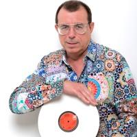 MAXIMA FM Vintage Sesión NOVIEMBRE - VICTOR NEBOT- Disco Classics Remixes