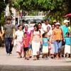 Tubarão é uma das cidades que se preparam para acolher venezuelanos
